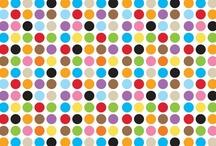 Modern Dots / by 2Modern