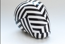 2013 Milan Furniture Fair   / by 2Modern