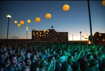 Living Local - Utah / musicians, bands, events, venues, restaurants and shops in or near provo, utah / by Briton