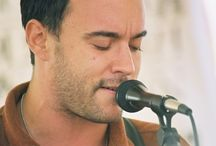 DMB!! / All things DMB / by Jessica Koscelnak