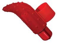 Finger Vibrators / The World's Largest Sex Shoppe @ www.Shoppe.XXX - including a handy selection of Finger Vibrators & MORE! / by Sex ♥ Toys ♥