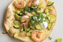 Recipes: Paleo & Whole / You are what you eat. / by Beth Garcia