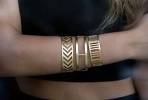 Accesories / Accesories / by Isa Pfeffer
