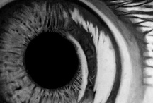 TodoArte.es / Blog cultural con noticias sobre exposiciones, galerías de arte, museos, subastas, ferias, premios y concursos relacionados con el mundo del arte. Pintura, fotografía, escultura, vídeo y arte digital tienen cabida en este blog. / by Todo Arte