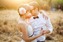 Wedding Inspiration | Trou Inspirasie / SARIE BRUID bied jou hope idees om jou te inspireer vir jou spesiale dag | SARIE BRUID shares ideas to inspire you for your special day / by SARIE Tydskrif