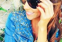 Fashion & Style / by Abby McGonagill™