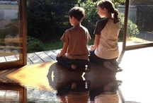 My Life in Japan / We have just moved to Japan here is what we are experiencing! / by Laila Easum