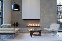 room . designs / by Sandra Hachey