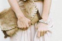 Style File. / by Lauren Fanning