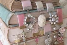 Crafts: Random / by Jeanette Schwarz