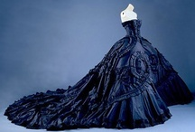 Beautiful Garments / by Karen Rinehart