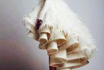 Fashion / by Amy Hirsch
