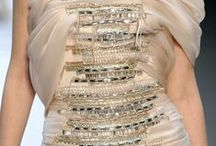 Embellishments / by Amy Hirsch
