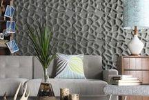 Wallpaper / by Mio Creative Design