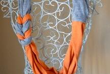 Crafts  / by Karen Lenz