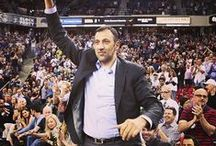 Photo of the Game / Best photo from each Sacramento Kings game! / by Sacramento Kings