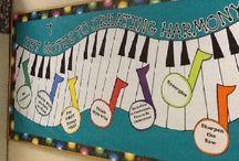 Mrs. G's Classroom / by Kinsey Gorman