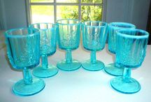 Shopping Vintage / Items available from my website vintagereinvented.etsy.com and others  / by Beth of VintageReinvented
