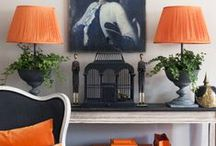 I .. for Interior Design  .. my way / loves , ideas , yearly interests ... / by Babs Chan