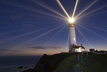 Rays of Light / by Debbie Morton-Copelin