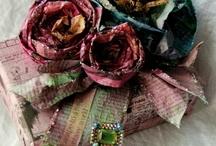 gift ideas / by Debbie Morton-Copelin
