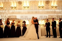 Chicago Brides / by JLM Couture