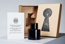 Packaging. / by Alex(andra) Adamson