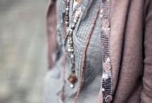 My Style / by Caryn Whittle