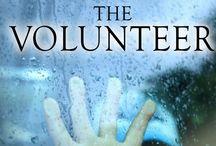 The Volunteer / by Barbara Sissel