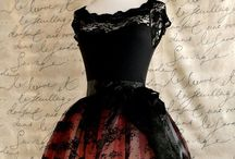 Old Fashion / by Caryn Whittle