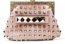 Bags  / Purses / by Stephanie Melendez