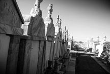 New Orleans / by Kari Misje-Wold