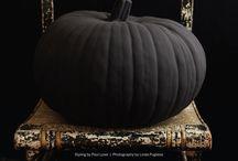 Halloween / by Jenny Svensson