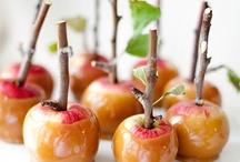Yummy / by Fiona I Like Gooseberries