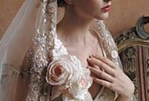 Wedding Planner, Ideas / by Joyce McMillan