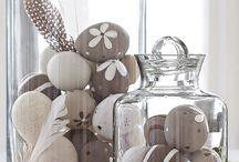 Easter / by Jenny Svensson
