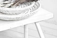 Feathers / by Jenny Svensson
