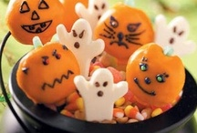 Halloween / by ALINE