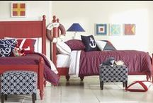 Delight in Fresh Colors! - Ethan Allen / Seriously fun furnishings for a new generation / by ETHAN ALLEN