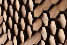 design :: pattern / by David Shultz