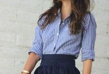 Business Fashion / There is no reason why you can't be fashionable while you work! Share with us your best looks.  Either ones that inspire you or ones you wear yourself.  Please post only relevant content. Like! Pin! Re-Pin! / by Minimus.biz