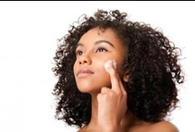 Guide to Great Skin / Everything you need to know so you can finally start loving the skin you're in. / by Yahoo Shine