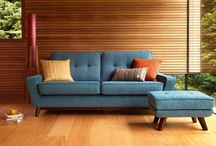 Home & Interiors  / by Paul Cripps