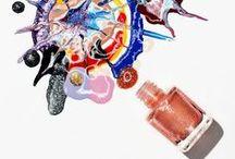 Nail Art / Nail art inspiration.  / by Yahoo Shine