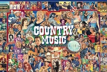 I love Country Music # News  / All Kinds OLD OR NEW...I love it All # Gospel # Bluegrass# Blues# Southern# Kentucky # Contempary# Video's #Artists # POp #Rock# Rock a Billy # I like some more Than Others # I prefer Old to New BUT It Comes Down To # THE SONG #AND THE ARTIST,,,,, / by Linda Sherrin