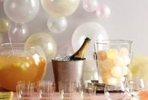 New Year's Eve / by Yahoo Shine