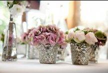 Amanda's Wedding  / by Tanya Lopez