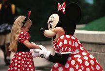 Disney's Babies  / by Linda Sherrin
