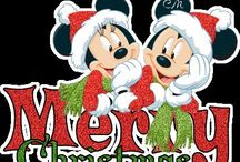 DW ~ Disney Christmas Magical / Everything about Disney For the Holliday's .. Gifts.. Ornaments  Movies Merry Christmas ...    / by Linda Sherrin