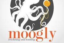 Moogly's Finds / patterns, stitches, tutorials and ideas - things I've pinned from around the web! / by moogly